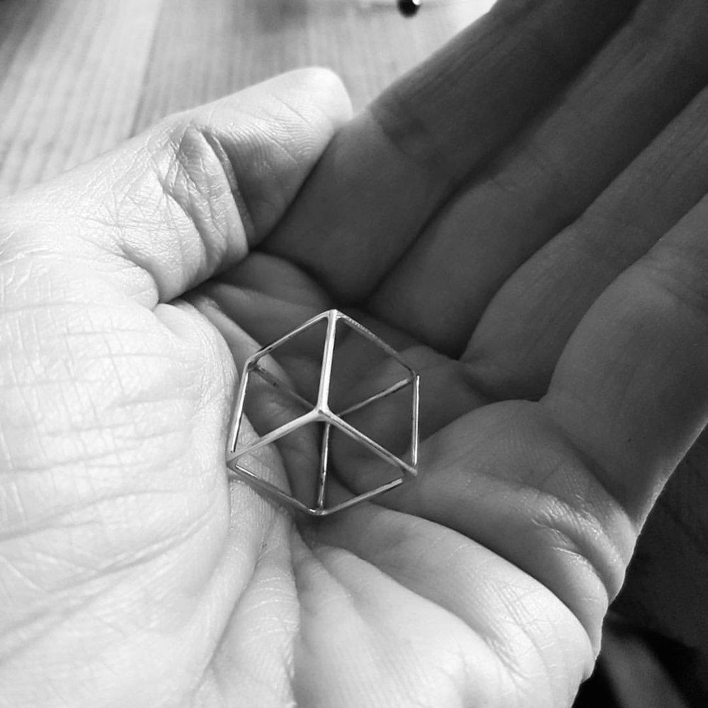lena-birgitsdotter-cubic-in-hand.jpg
