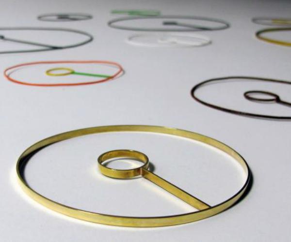 lena-birgitsdotter-ring-ring-brass.jpg