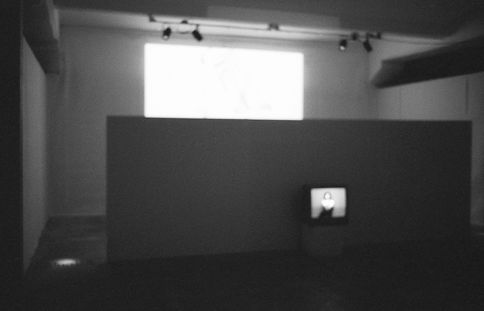 International Prize for Performance, Centrale di Fies, 2005.
