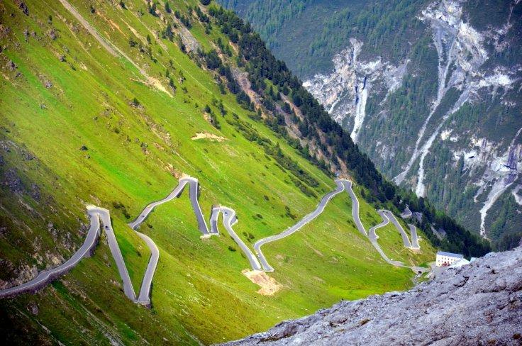 Stelvio Pass.jpg