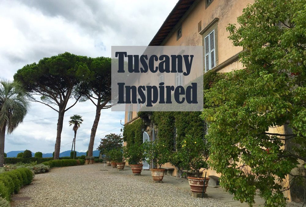 LUXURY OFF SITE PROGRAM TAKES YOU TO LUCCA, TUSCANY. DRAWING INSPIRATION FROM THE SIMPLE PLEASURES OF GOOD FOOD, WINE, MUSIC (THE BIRTHPLACE OF PUCCINI) AND THE COUNTRYSIDE. WE LOOK AT LOCAL ECONOMY THINKING AND SLOWING DOWN TO SPEED UP.