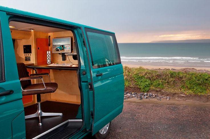 Office on the beach.jpg