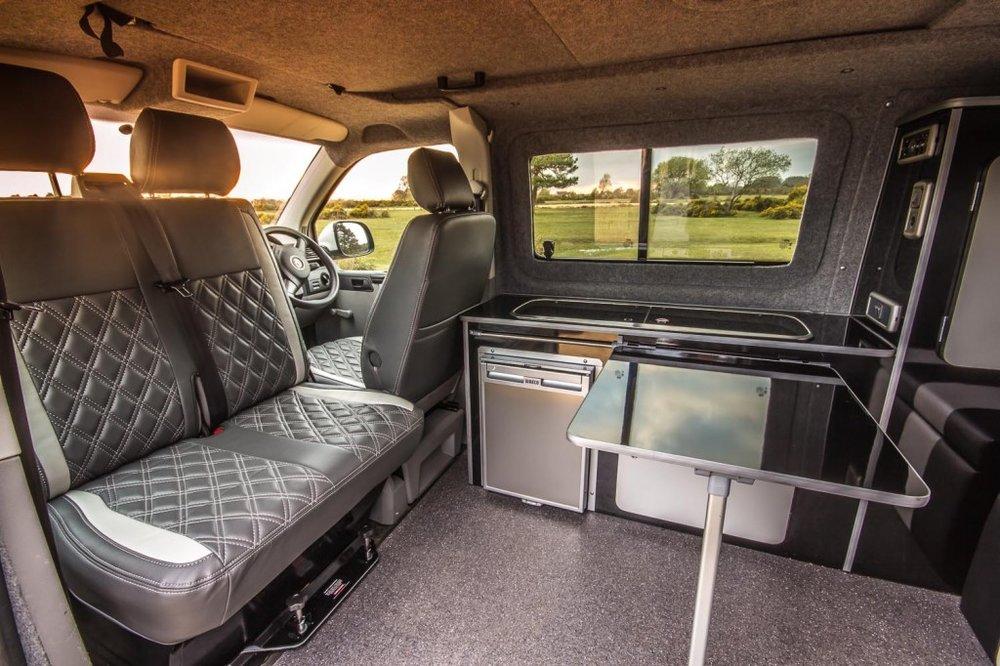 VW Camper T5.jpg