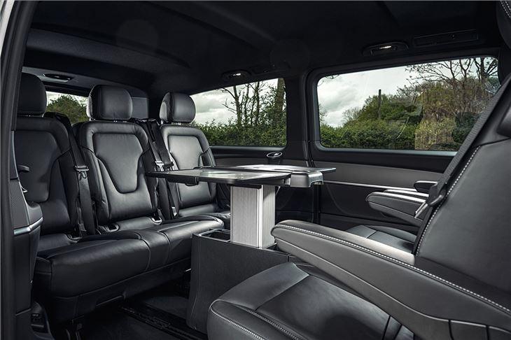 Wingvan Mercedes.jpg