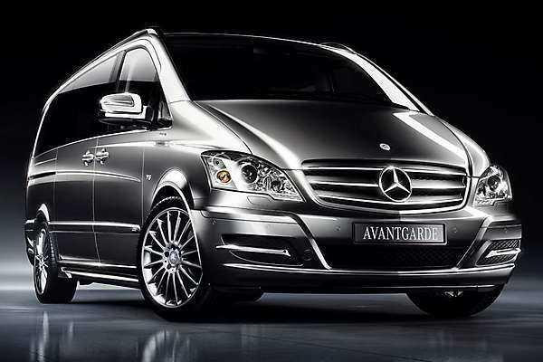 Wingvan Mercedes Avantgarde.jpg