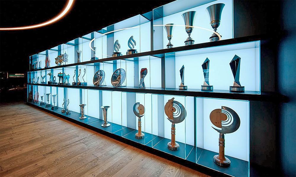 Awards Cabinet.jpg