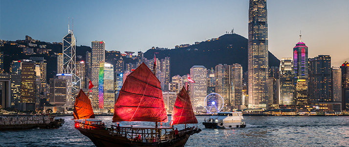 Hong Kong boat.jpg
