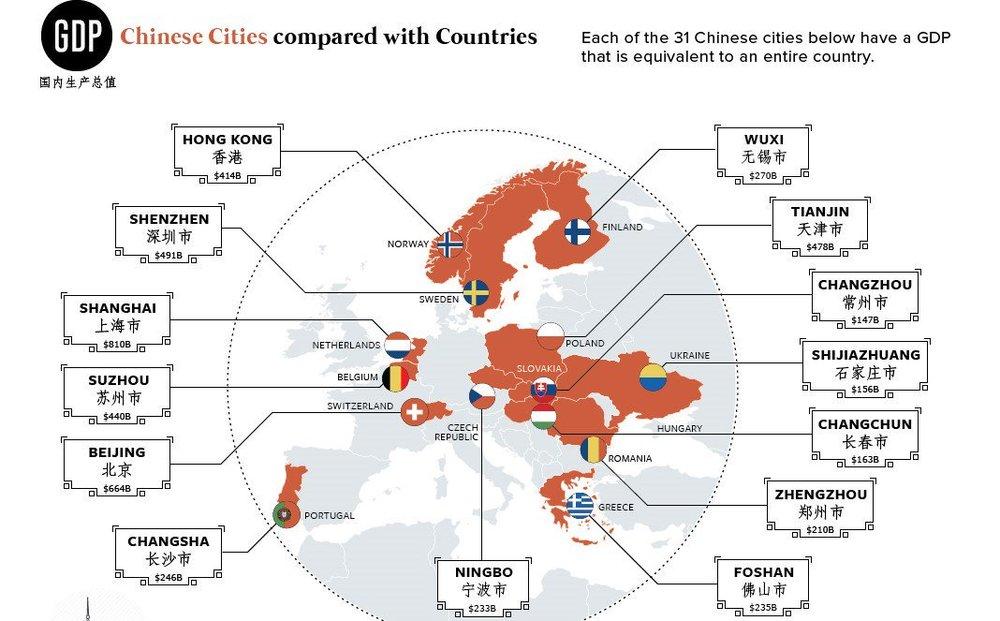 Chinese cities image .jpg