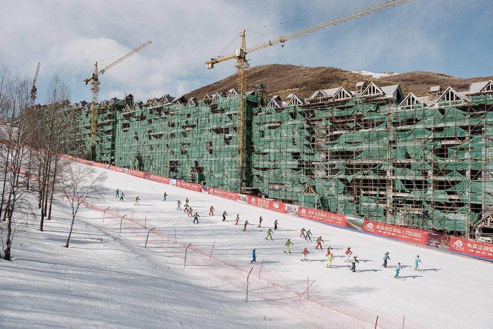 Chinese Ski Resort.jpg