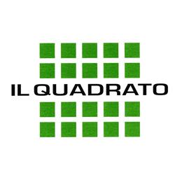 il Quadrato Logo.jpg