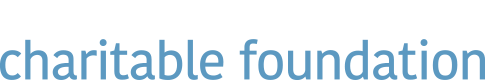 The Tony and Sheelagh Williams Charitable Foundation