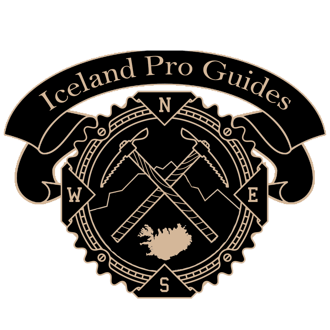 Iceland Pro Guides