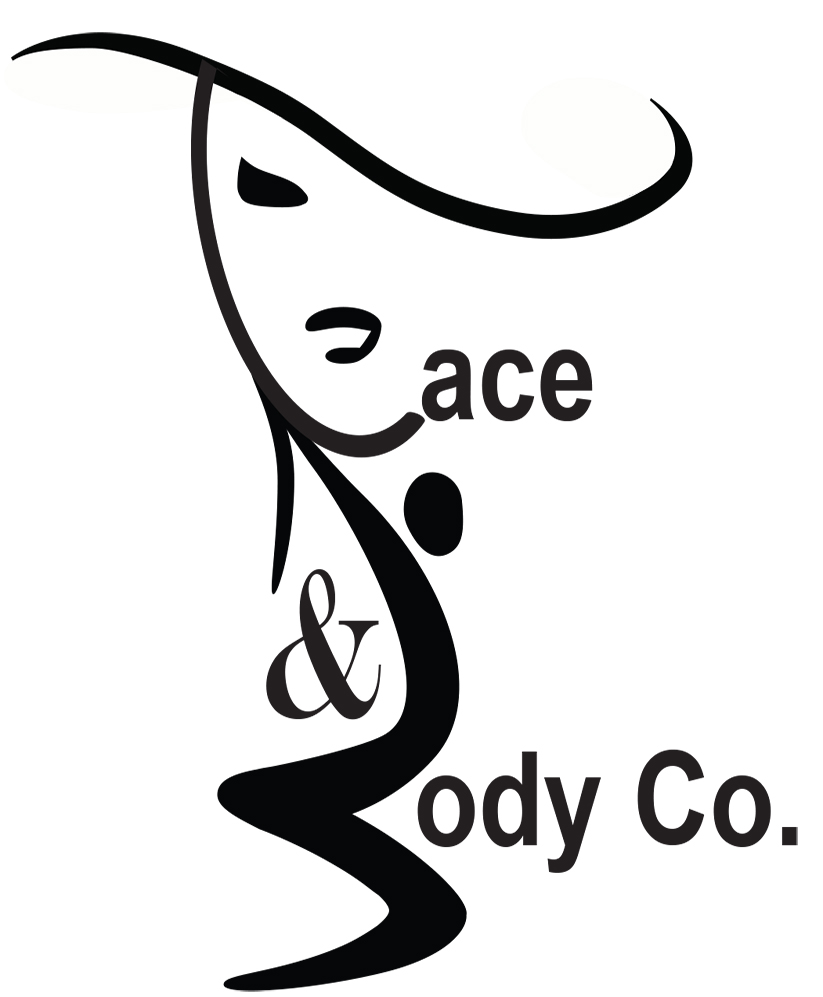 Face and Body Co.