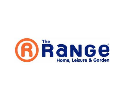 Retailer+Logos_therange.png