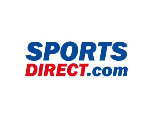 Retailer+Logos_Sports+Direct.png