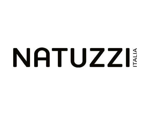 natuzzi.png