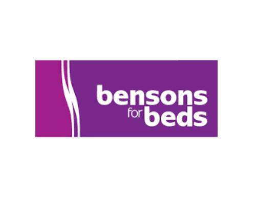 bensons_beds_logo.png