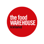 Iceland_Warehouse_Trafford_Page.png