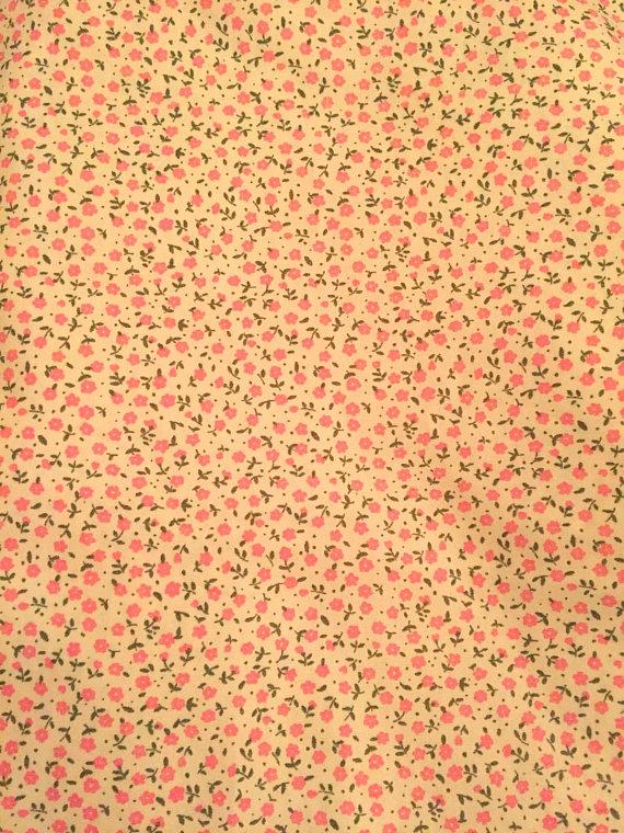 Pink Blooms -