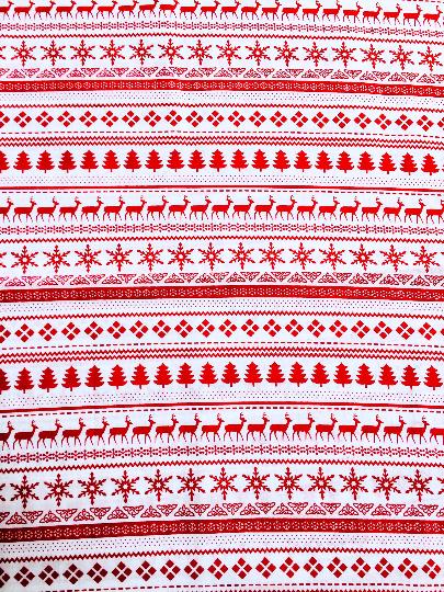 Nordic Christmas -