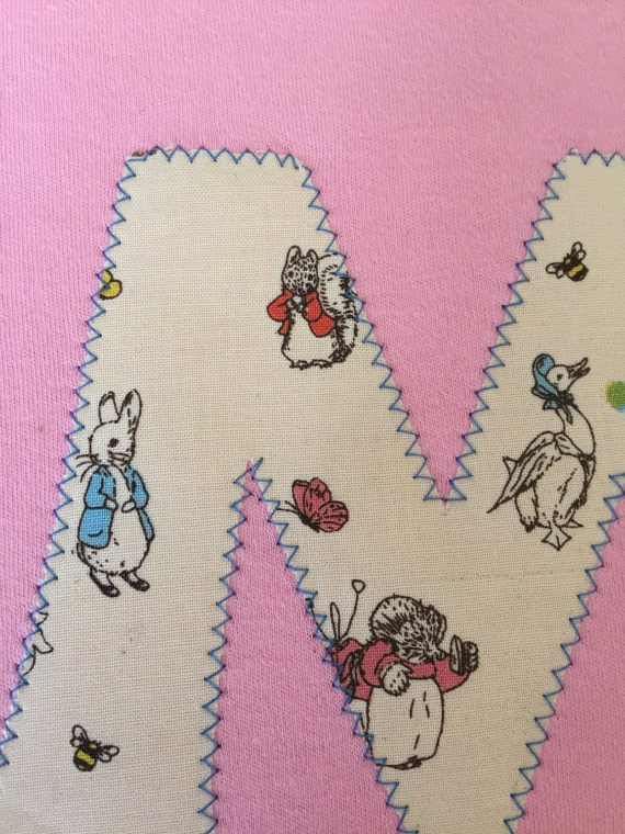 Peter Rabbit 2 -