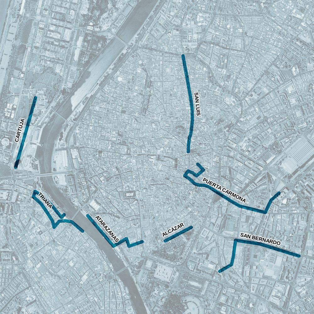 mapa_rutas.jpg