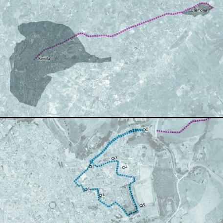 mapa_carmona.jpg