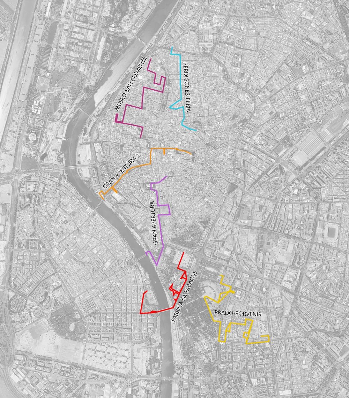 mapa_rutas_2018.png