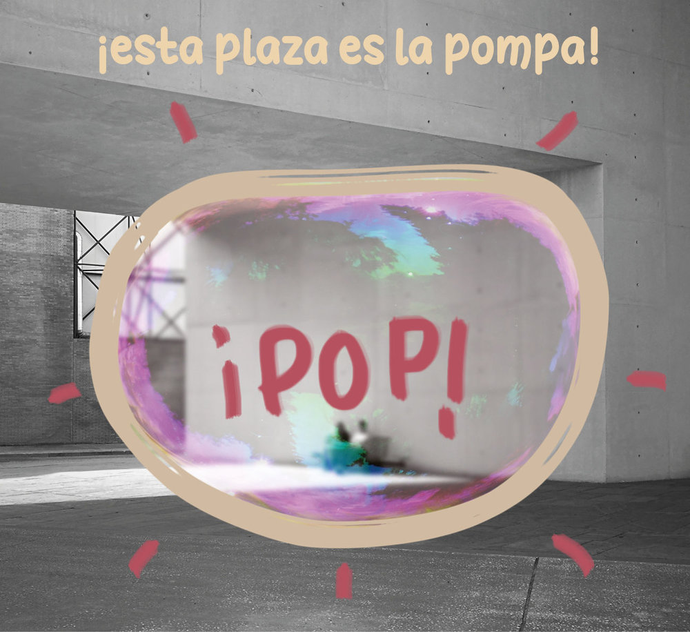 Expo_Pompa.jpg