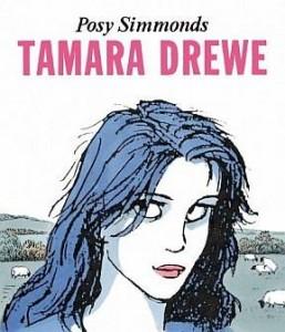 tamaradrewe2