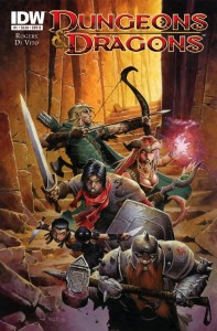 Dungeons-and-Dragons-1-Cover-B-2010[1]