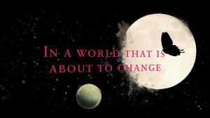 The Book Trailer for 1Q84 by Haruki Murakami
