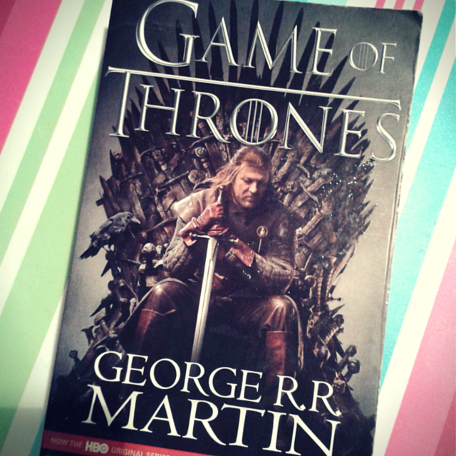 gameofthronesbook