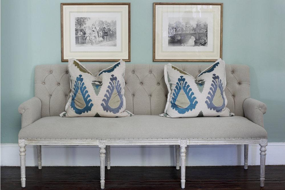 ENtrance Sofa.jpg