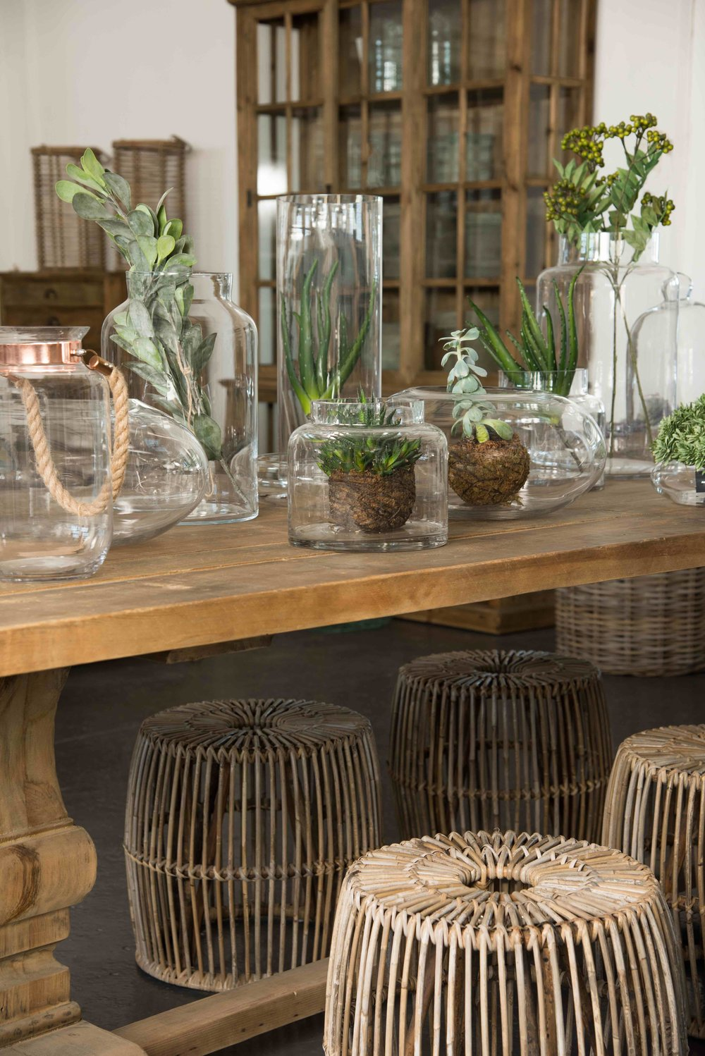 LR Close Up Table & Stools - Low Res.jpg