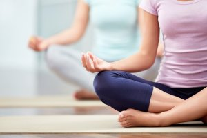 7pm MIDWEEK MEDITATION &MINDFULNESS - 7pm - 7:45pmWEDNESDAYS @YogaDublin Dundrum, Dublin 16.Suitable for ALL - No experience necessary.Classes typically include guided 10-15 minute breathe or mindful practice and 25 minute guided meditation. Classes are for anyone who would like to reap the benefits of taking regular headspace from the hustle and bustle of life, and who would like to learn how to bring this joy generating habit into their everyday life in small, simple and sustainable ways!Please book your place for classes through Yoga Dublin Studios www.yogadublin.comDundrum, Main Office:(01) 298 0300 |Ranelagh:(01) 412 6813