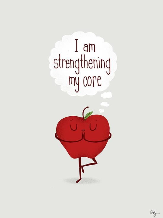 strengtheing my core _image_yogaraniblog.jpg