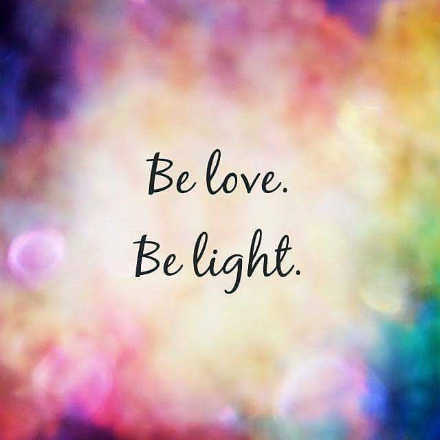 belovebelight-feb2018_yogarani_fotm_blog.jpg