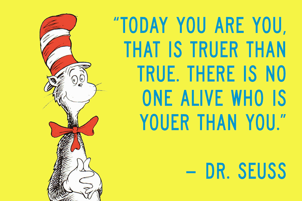 march2018- blog- dr-seuss-today-you-are-you-yogarani-ranisheilagh.png