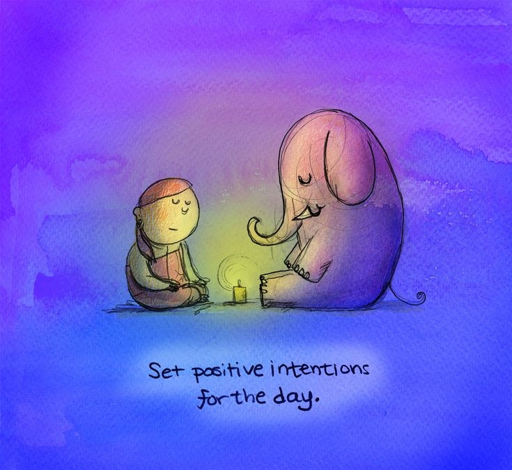 positive-intention.jpg
