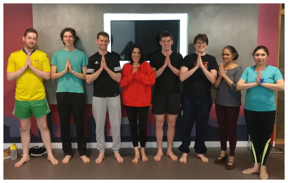 corporate yoga rani .jpg