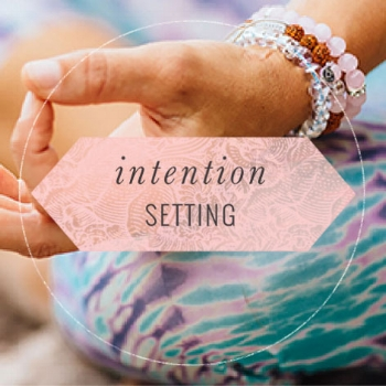 Intention-Setting-yogarani-ranisheilagh-focusofthemonth.jpg