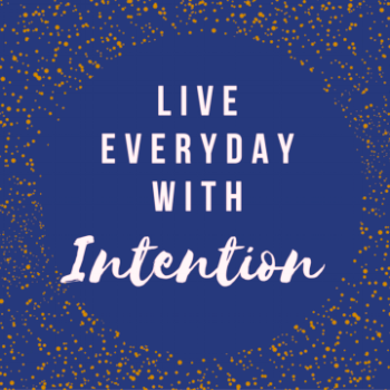 live-everyday-with-intention-yogarani_julyaug2018.png
