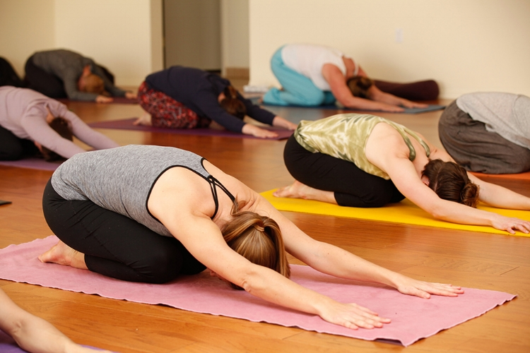 10am GENTLE DYNAMIC YOGA - 10am to 11am,MONDAYS@YogaDublin Ranelagh, Dublin 6.LEVEL 1.This class is suitable for beginners & some yoga experience.Please book your place for classes through Yoga Dublin Studios www.yogadublin.comDundrum, Main Office:(01) 298 0300 |Ranelagh:(01) 412 6813