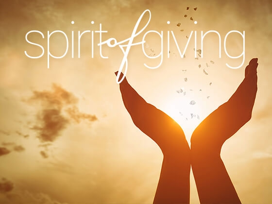 spirit of giving_yogarani_rani sheilagh_ blod.jpg