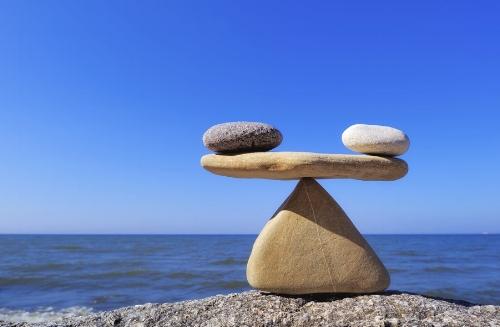 equanimity_balance_yogarani_ranisheilagh_.jpg