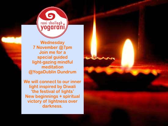 diwali candle lights_wed medsitation class.jpg