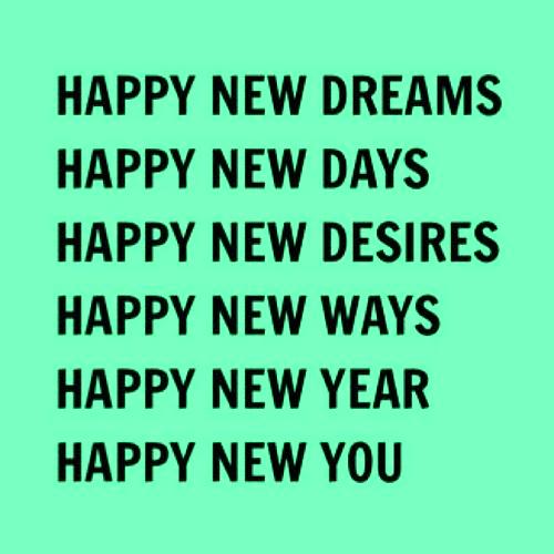 happy new- yogarani-rani sheilagh-2019 copy.jpg