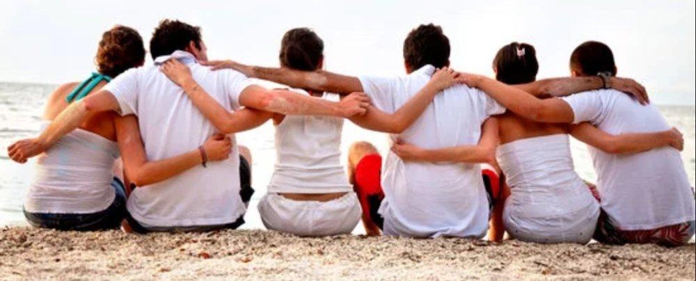 connection_group+on+beach_ranisheilagh_yogarani.jpg