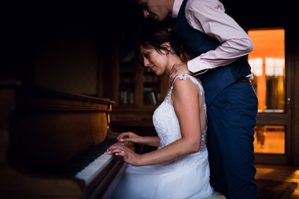 couple-maries-piano-intime.jpg